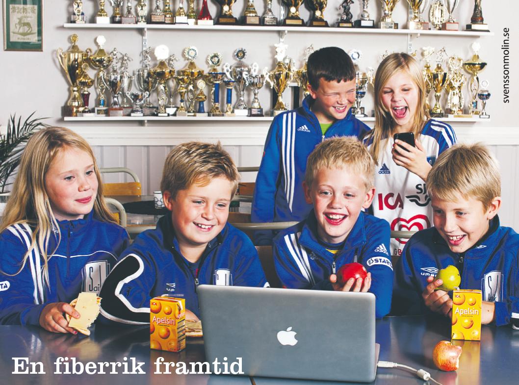 BjarkeEnergi_AT_90x130_111024.indd