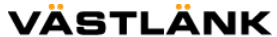 vastlank logo